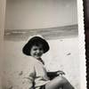 saccolks1950